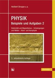 Physik - Beispiele und Aufgaben 2