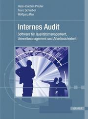 Internes Audit