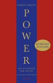 Power: Die 48 Gesetze der Macht