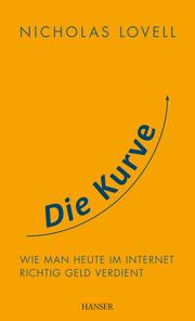 Die Kurve - Cover