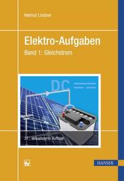 Elektro-Aufgaben 1