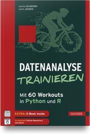 Datenanalyse trainieren