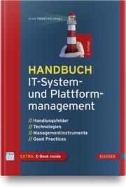 Handbuch IT-System- und Plattformmanagement