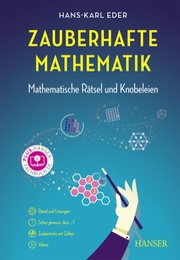Zauberhafte Mathematik