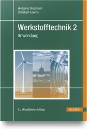Werkstofftechnik 2 - Cover