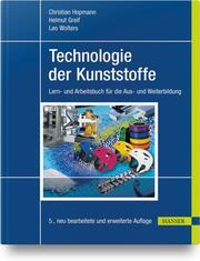 Technologie der Kunststoffe