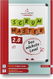 Scrum Master 2.0