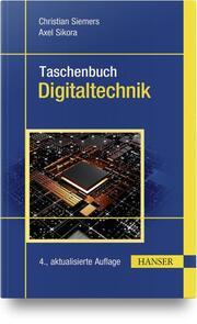 Taschenbuch Digitaltechnik