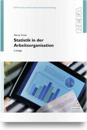 Statistik in der Arbeitsorganisation