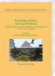 Knowledge, Science, and Local Tradition