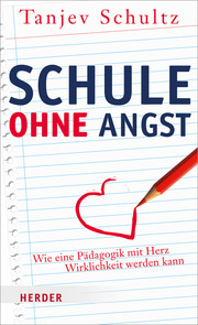 Schule ohne Angst