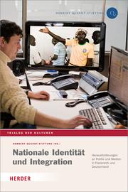Nationale Identität und Integration