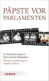Päpste vor Parlamenten