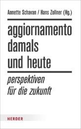 Aggiornamento - damals und heute