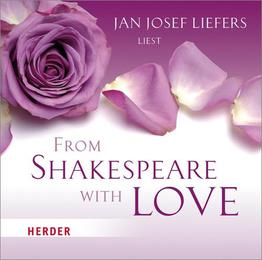 From Shakespeare with love