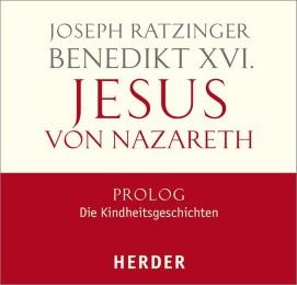 Jesus von Nazareth 3