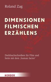 Dimensionen filmischen Erzählens