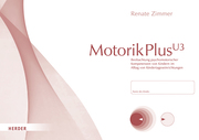 MotorikPlus U3