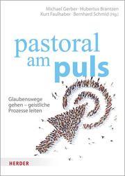 pastoral am puls