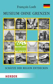 Museum ohne Grenzen: Deutschland