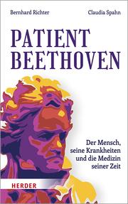 Patient Beethoven