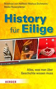 History für Eilige