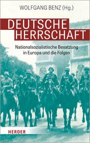 Deutsche Herrschaft