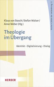 Theologie im Übergang