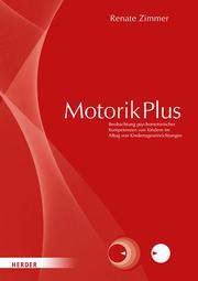 MotorikPlus