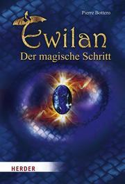 Ewilan 1
