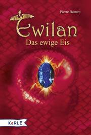 Ewilan 2