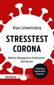 Stresstest Corona