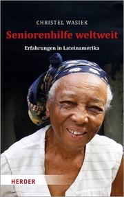 Seniorenhilfe weltweit