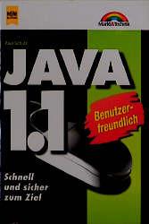 Java 1.1