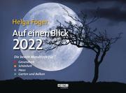 Auf einen Blick 2022
