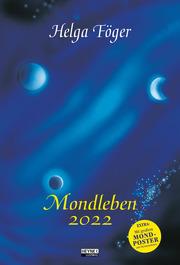 Mondleben 2022
