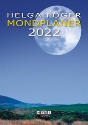 Mondplaner 2022