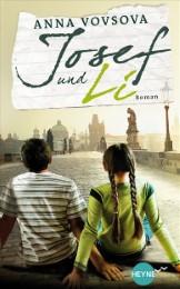 Josef und Li