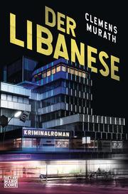 Der Libanese