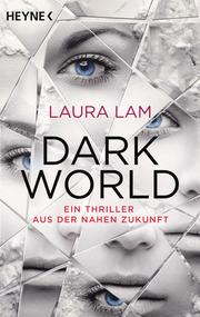 Dark World - Cover