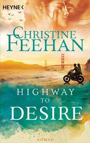 Highway to Desire