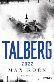 Talberg 2022