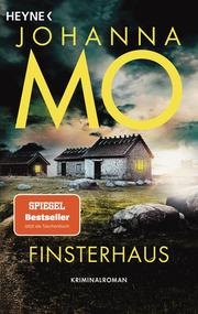 Finsterhaus