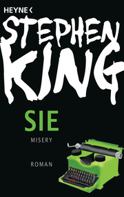 Sie - Cover