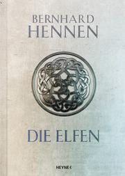 Die Elfen (Prachtausgabe)