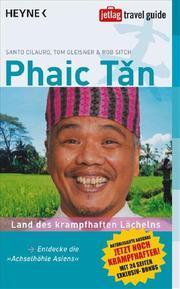 Phaic Tan