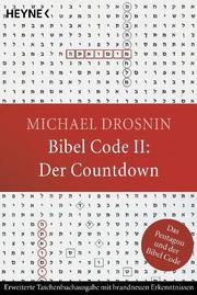 Bibel Code II: Der Countdown