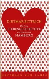 Die Freie Liebesgeschichte der Hansestadt Hamburg