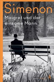 Maigret und der einsame Mann