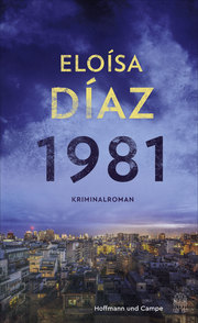 1981 - Cover
